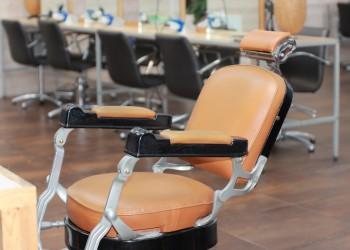 Marelli Loft - Parrucchieri Gallarate Compagnia della Bellezza