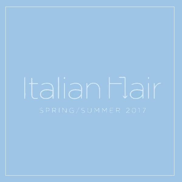 Italian_Hair_Marelli