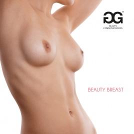beauty-breast