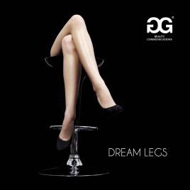 dream-legs