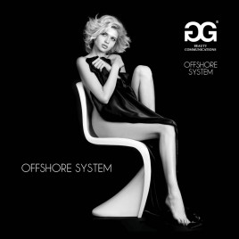 offshore-system