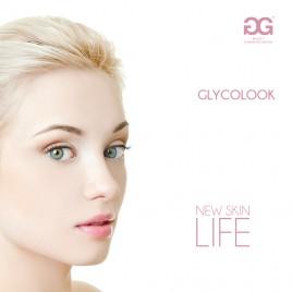 viso-glicolook