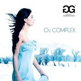 viso-o2-complex