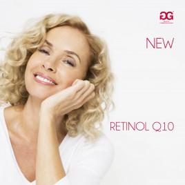 viso-retinol-q10