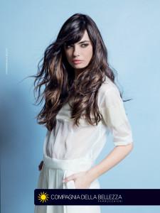 Hair Ortigia