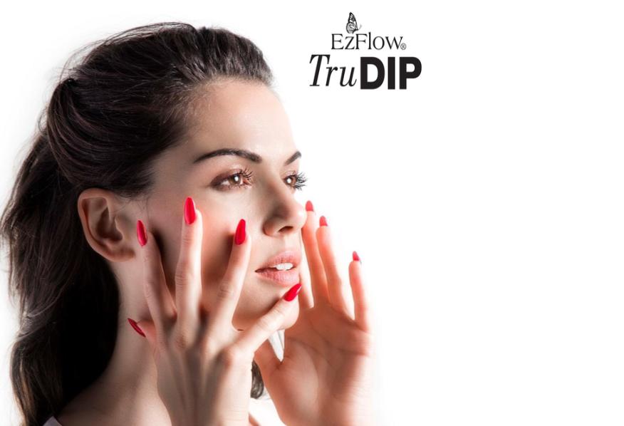 Tru-Dip
