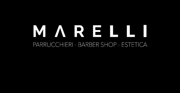 Marelli Loft  - Parrucchieri ed Estetica Gallarate