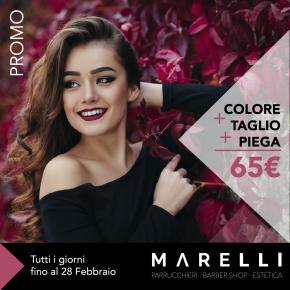 promo_tagliopiegacolore