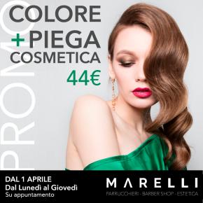 PROMO-APRILE-MARELLI_donna1