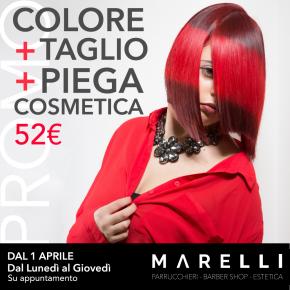 PROMO-APRILE-MARELLI_donna2