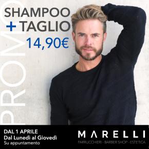 PROMO-APRILE-MARELLI_uomo