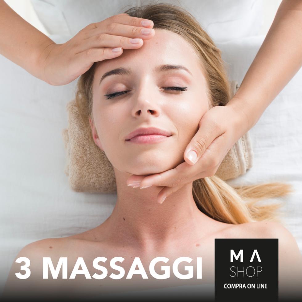 ma-shop-3-massaggi