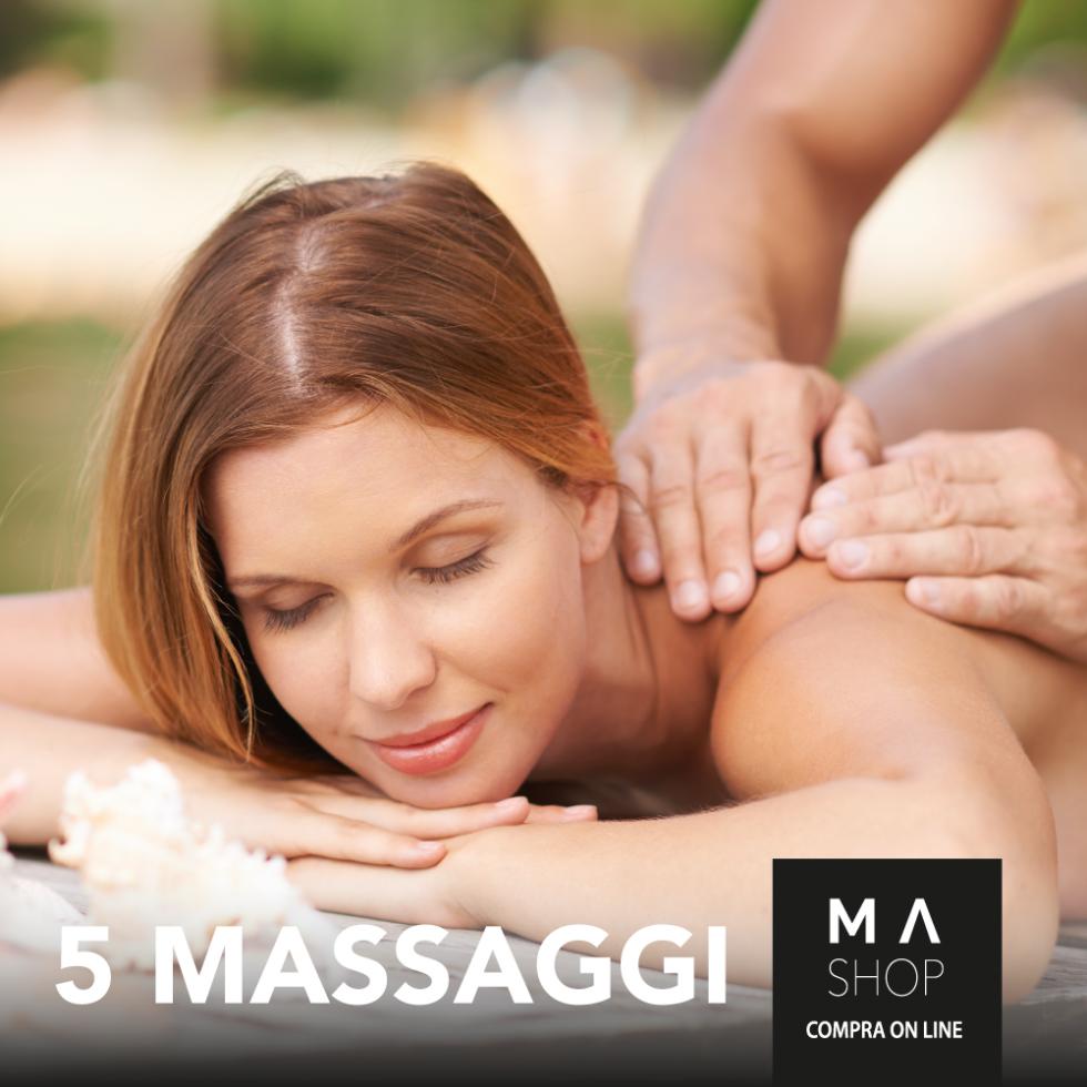 ma-shop-5-massaggi