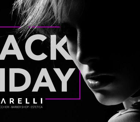 copertina-articolo-black-friday-marelli