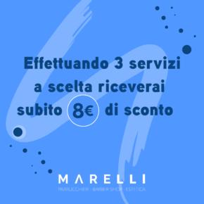 Sconto-03