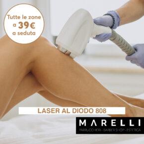Laser-36