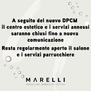 MARELLI-CHIUSURA-2