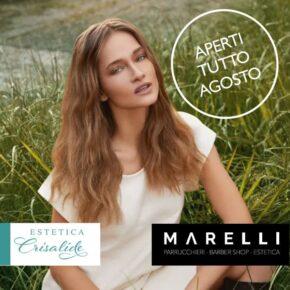 MARELLI_GRAFICA-POST